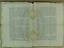 folio P02n