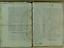 folio Q01n - 1771