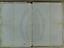 folio Q02n