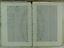 folio R02n