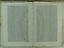 folio R03n