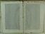 folio R04n