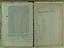 folio R05n