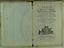 folio S00 - 1771