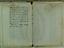 folio S12n