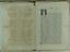folio T02n
