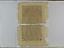 folio T04n