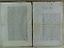 folio T06n