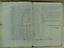 folio T12n
