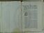 folio U01 - 1775