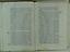 folio U03