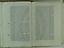 folio U05