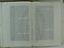 folio U07