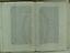 folio U09