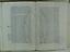 folio U11