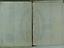 folio Uen blanco