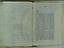 folio V02n
