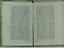 folio V04n
