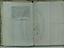 folio V05n