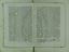 folio W005