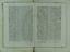 folio W009