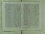 folio W013