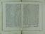 folio W015