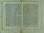 folio W017