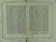 folio W019
