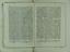 folio W021