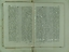 folio W025