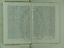 folio W027