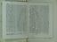 folio W029