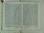 folio W031