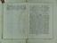 folio W035