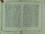folio W037