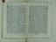 folio W039