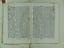 folio W041