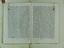 folio W043