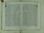 folio W045