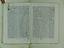 folio W047