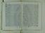 folio W049