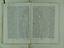 folio W051