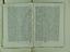 folio W053
