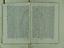 folio W055