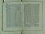 folio W057