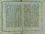 folio W061