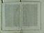 folio W063