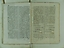 folio W065