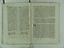 folio W067